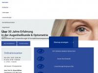 dr-muellner.co.at