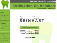 dr-reinhart.at