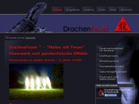 drachenfeuer.at