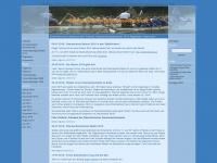 drachenbootverband.at