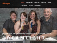 dreamlight.at