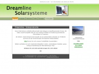 dreamline-solar.at