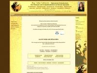 sprachen-sprachkurse-uebersetzungen-sprachdienstleistungen.at