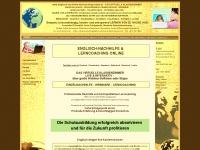 englisch-deutsch-franzoesisch-spanisch-latein-nachhilfe-online.at