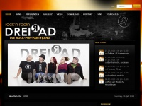 dreirad.co.at