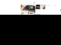 musikhammer.at