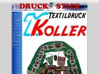 druck-stick.at