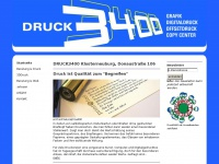 druck3400.at