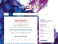 Druck3400.at