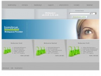 webspace-provider.at