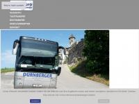 duernberger-taxi-bus.at