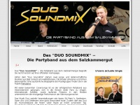 duosoundmix.at