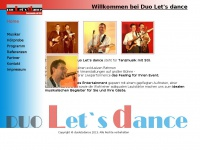 duoletsdance.at