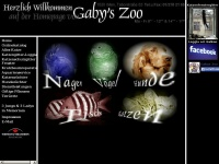 gabyszoo.at