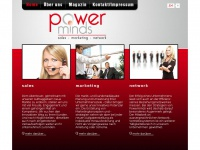 powerminds.at