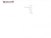 wohnwelt24.at
