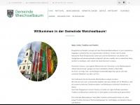 gemeinde-weichselbaum.at