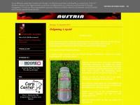 ccmoore-austria.blogspot.com