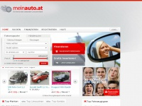 meinauto.at