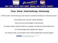 dynamics-musicteam.at