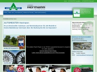 automeister-hermann.at