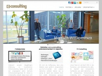 e-consulting.at