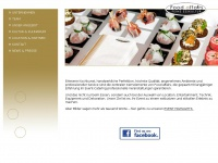 e-catering.at