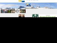 salz-tv.at