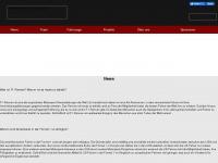 Niedertscheider-motorsport.at