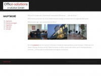 e-solution.at