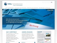 easycompetence.at