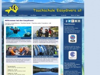 easydivers.at