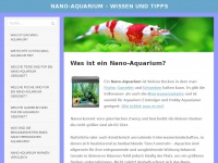 nano-aquarium.at