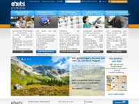 ebets-promotion.at