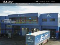 ebner-transporte.at