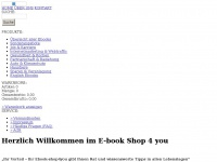 ebook-shop4you.at