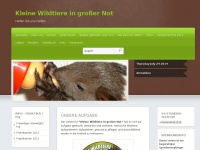 wildtiere-in-not.at