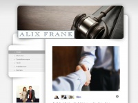 alix-frank.co.at