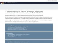 all4web.at