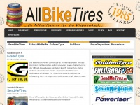 allbiketires.at