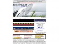 bank-einzug.at
