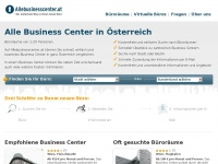 allebusinesscenter.at