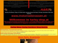 harley-shop.at