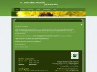 allergie-burgenland.at