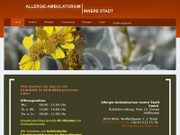 allergie-wien1.at