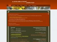 allergie-wien1.at