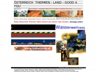 oesterreich-thermen.at