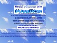 saunaberater.at