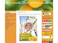 alles-marille.at