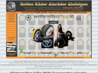 winterreifenshop.at